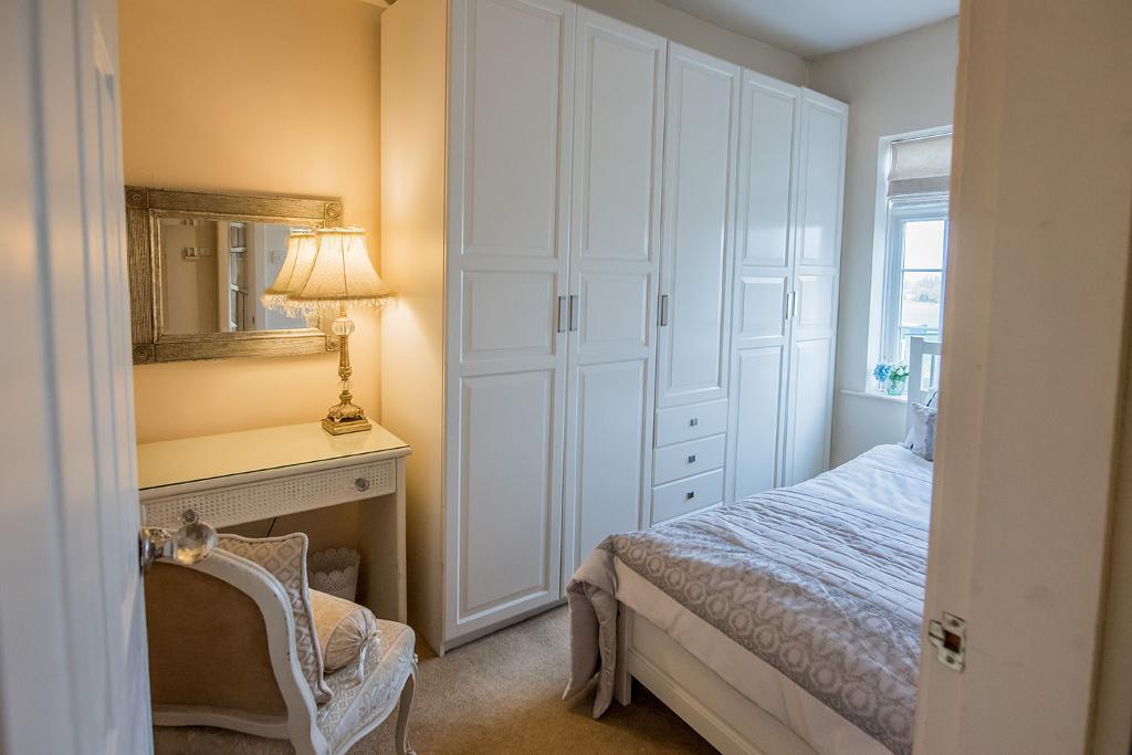 2 Bedroom Terraced for Sale in Hale, WA15 8JQ