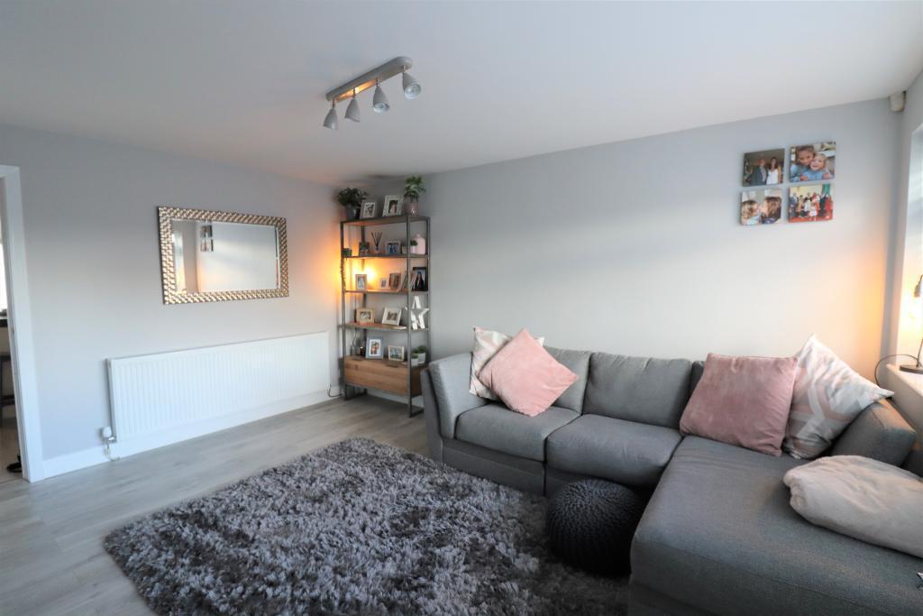 3 Bedroom Semi-Detached for Sale in Altrincham, WA15 7YB
